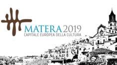 Kick Agency per Matera 2019