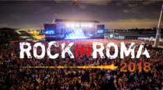 ippodromo capannelle rockinroma 2018 kick agency