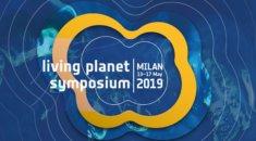 ESA Living Planet Symposium, Milano, la più grande conferenza mondiale sull'osservazione della Terra dallo Spazio con la produzione di Kick Agency