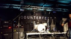 COUNTERFEIT ORION 2017 - KICK AGENCY PRODUCTION MANAGEMENT